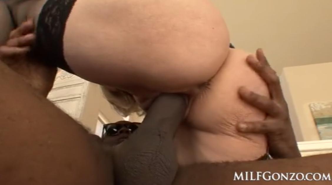 maduras sexis videos porno fiestas