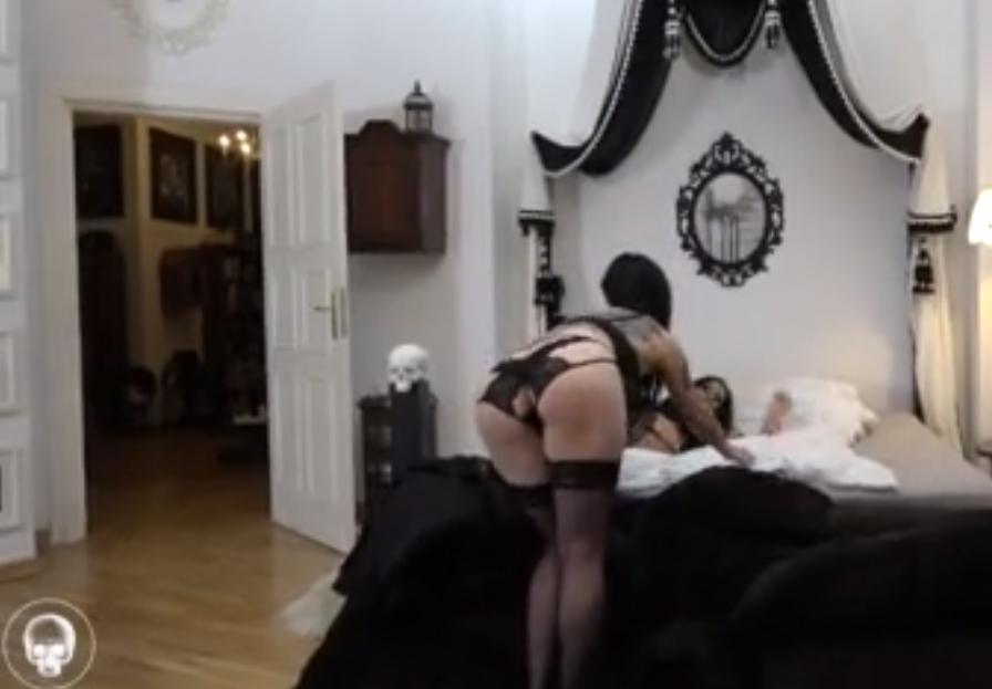 videos porno de monjas vídeos porno de maduras